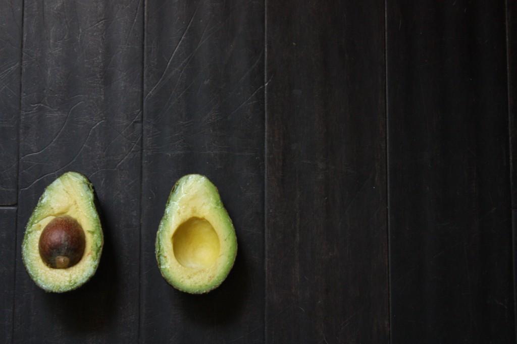 Avocado Sauce - Mince Republic