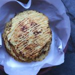 Cauliflower Tortilla Recipe - Mince Republic