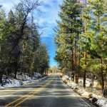 Exploring: Big Bear, CA and my 27th Year