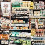 Favorite Keto Items at Trader Joes – Trader Joes Keto Shopping Guide
