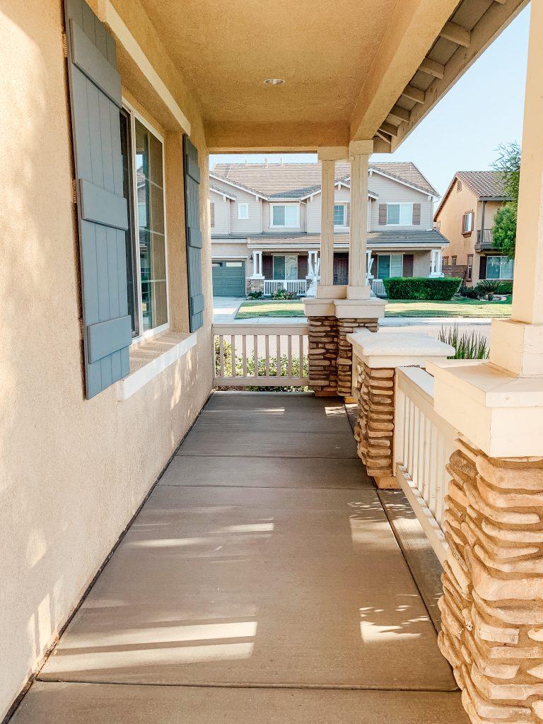 Introducing Our New Home! | mincerepublic.com