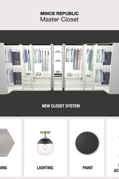 master bedroom closet mood board new design